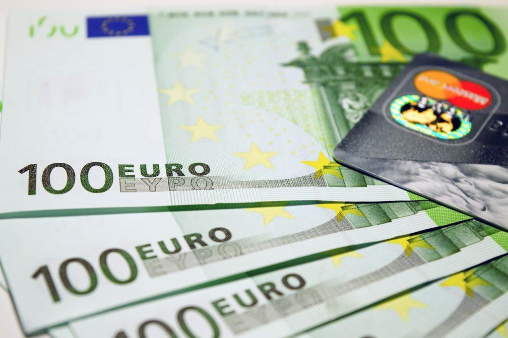 spłata kredytu w walucie