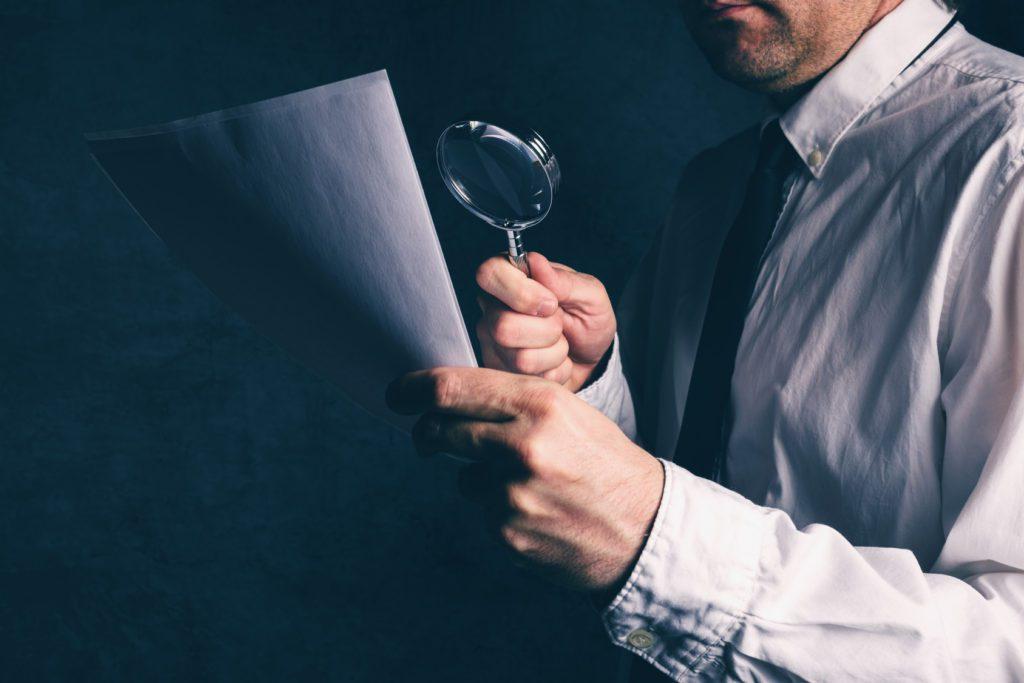analiza umowy kredytowej