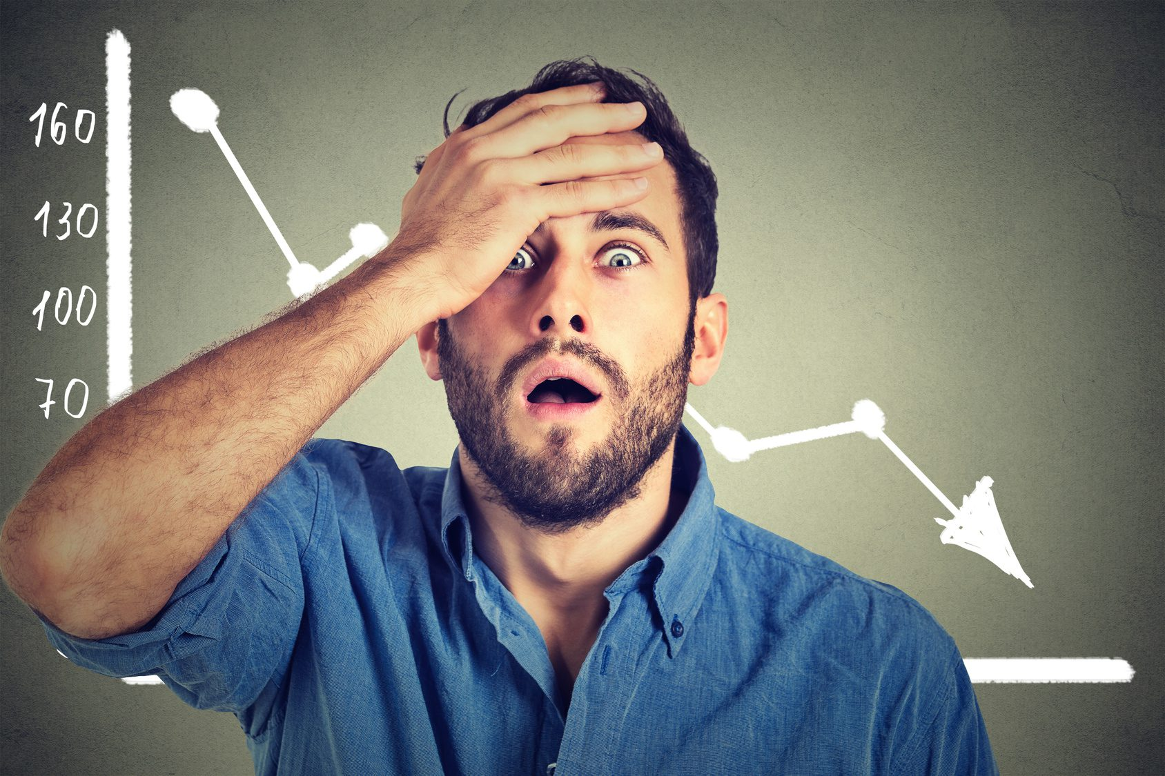 błędy kredyt hipoteczny