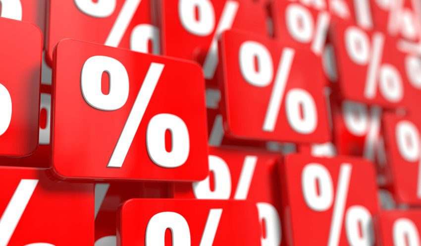 Prowizja czy marża jeśli wybierasz kredyt hipoteczny?.