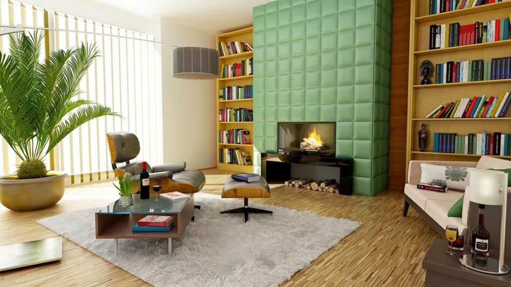 kredyt na mieszkanie bez księgi wieczystej