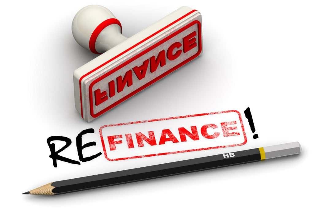 Refinansowanie kredytu Rodzina na Swoim