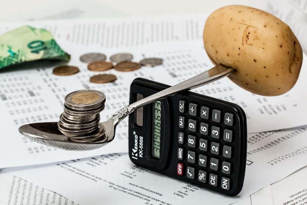 kredyt hipoteczny a chwilówki
