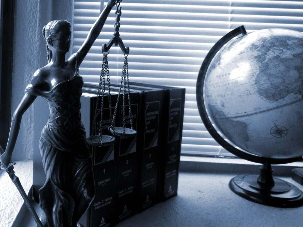 ustawa o kredycie hipotecznym