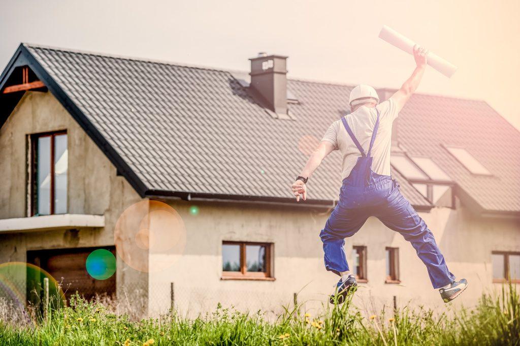 kosztorys budowlany do kredytu