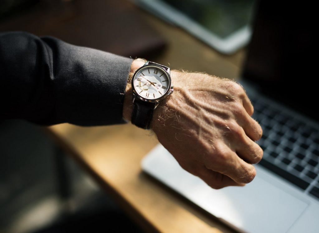 Jak długo trwa załatwienie kredytu hipotecznego