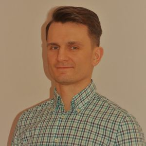 michał dawidowicz