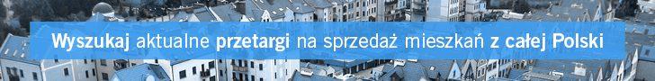 kredyt na zakup nieruchomości z licytacji 2