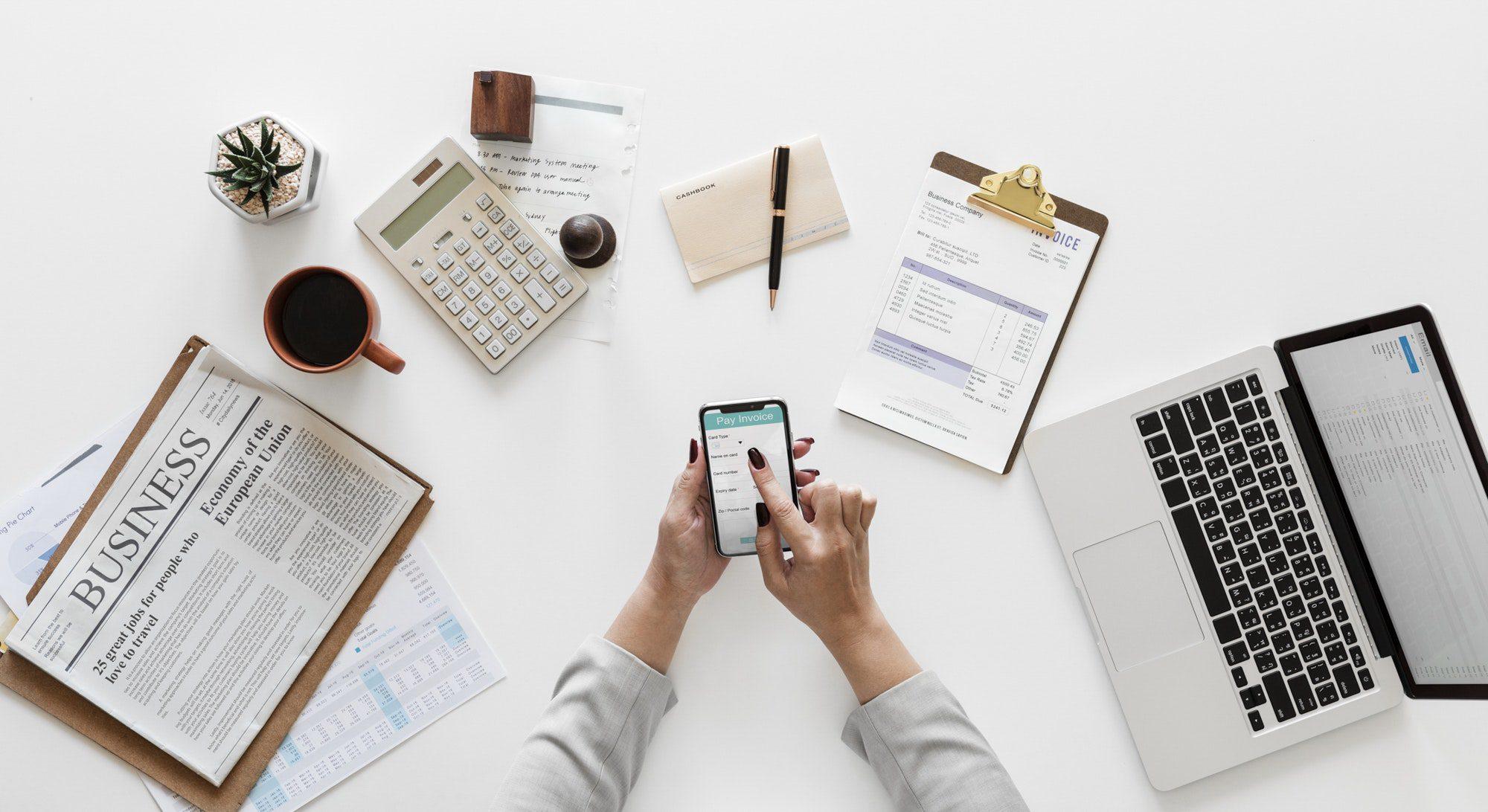 kredyt na zakup nieruchomości z licytacji