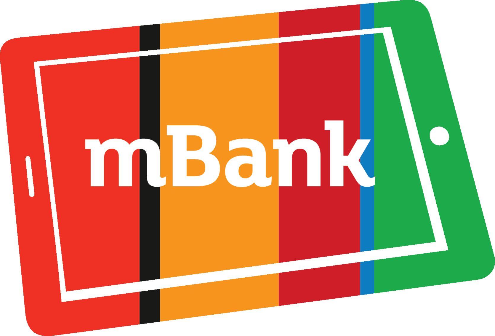 kredyt hipoteczny w mBank