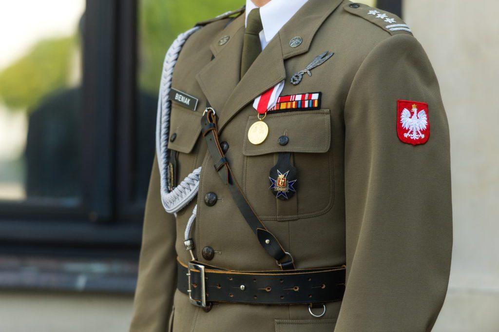 kredyt hipoteczny dla żołnierza
